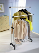 Ruco V303 Clothing Stand Twin