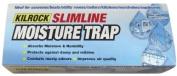 Slimline Moisture Trap 500g