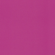 KIDS CLUB 2014 PLAIN GLITTER BRIGHT PINK WALLPAPER 234534