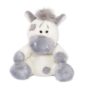 Me to You - My Blue Nose Friends Bobbin the Horse, 10cm