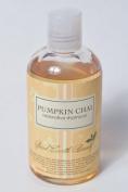 Shampoo Pumpkin Chai Natural by Good Earth Beauty