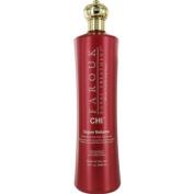CHI Royal Treatment Super Volume Shampoo Hair Shampoos