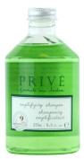 Prive Amplifying Shampoo - Herbal Blend #9 - 500ml
