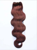 50cm new Indian Virgin 100% Remy Human Hair Weave Extensions Weft Body Wave Melantha
