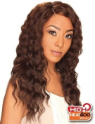 YESONE LOOSE DEEP - Royal Zury Multi Length Weave Extensions