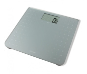 Salter Goal Tracker Electronic Bathroom Scale No9166