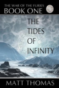 The Tides of Infinity