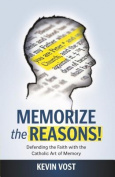 Memorize the Reasons!