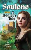 Soulene: A Healer's Tale