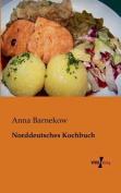 Norddeutsches Kochbuch [GER]