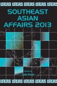Southeast Asian Affairs