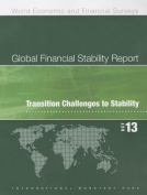 Global Financial Stability Report, October 2013