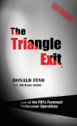 The Triangle Exit