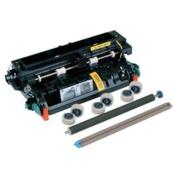 Lexmark 40X1886 Transfer Roll Assembly