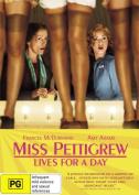 Miss Pettigrew Lives For A Day [Region 4]