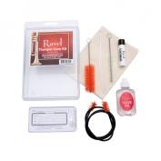 Ravel Trumpet Care Kit - 350