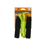 C9 Adjustable Speed Jump Rope - Lime