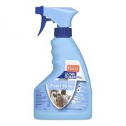 Hartz UltraGuard Plus Flea & Tick Home Spray - 16 oz.