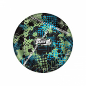 "Poolmaster Active Xtreme 20"" Monster Disc"