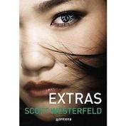 Extras (Translation)