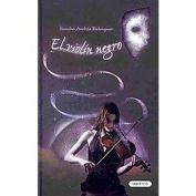 El violin negro/ The black violin