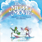 The Muppet Movie [Original Motion Picture Soundtrack] [Digipak]