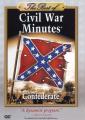 The Best of Civil War Minutes