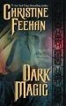 Dark Magic (Reissue)