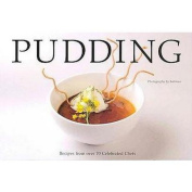 Pudding (Hardcover)
