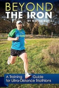 Beyond the Iron (Paperback)