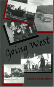 Going West (Paperback)