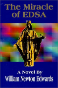 The Miracle of Edsa