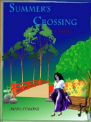 Summer's Crossing (Paperback)