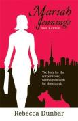 Mariah Jennings (Paperback)