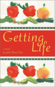 Getting Life (Paperback)