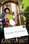 Empty Envelope (Paperback)