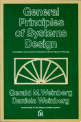 General Principles of Systems Design (Reprint)