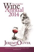 The Australian Wine Annual 2014