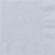 20x Party Paper Napkins