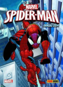 Spider-Man Annual: 2014