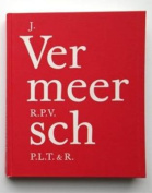 Vermeersch family: Book