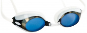 Blueseventy Nero Race Goggle -