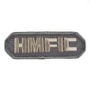 Mil-Spec Monkey Patch - HMFIC ACU-Light
