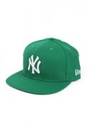New Era Cap Co MLB Basic NY Yankees New Era Cap