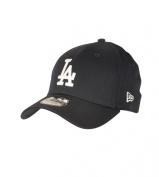 New Era Los Angeles Dodgers 39THIRTY Classic MLB Cap