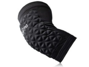 6440 Full Force All Sports Elbow Pads
