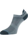 1000 Mile 1548 Trainer Liner Sock Ladies