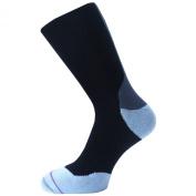 1000 Mile Women's Fusion Sock