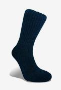 Bridgedale Merinofusion Trekker Men's Sock
