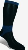 Bridgedale Everyday Outdoors Coolmax Liner Twin Pack Women's Sock